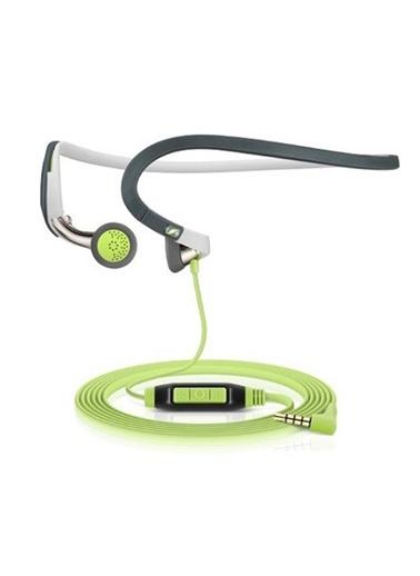 PMX 686G Sports Android Uyumlu Kulaklık-Sennheiser